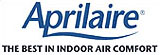 Aprilaire - The best in indoor air comfort