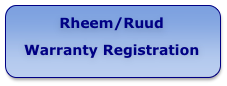 Rheem:Ruud Registration