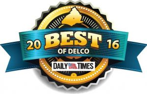 best-of-delco-2016-logo