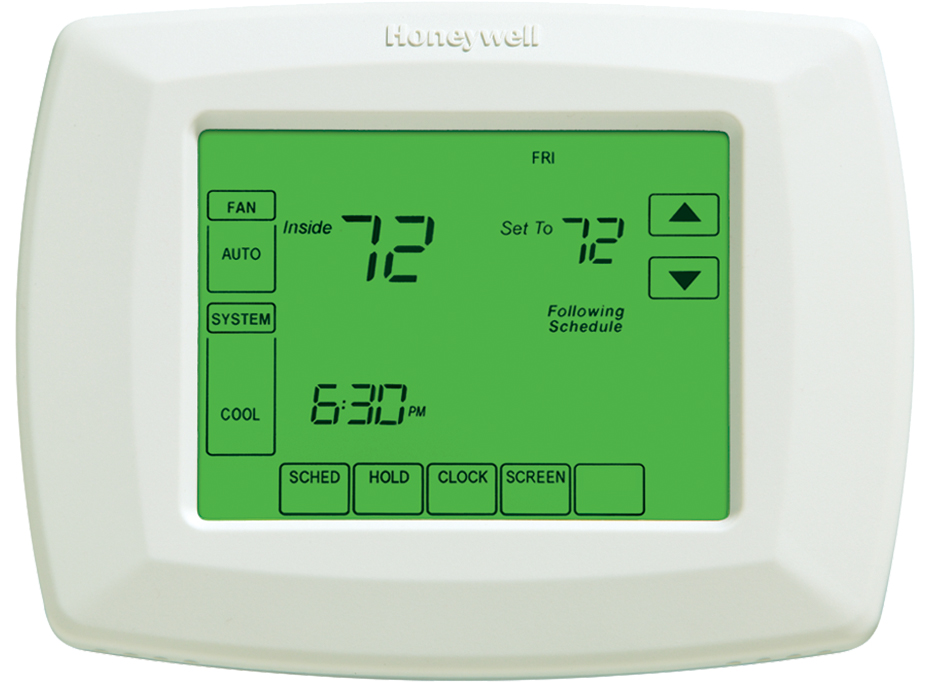 How You Can Save With A Programmable Thermostat  Delfera