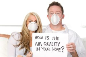 masked-home-air-quality
